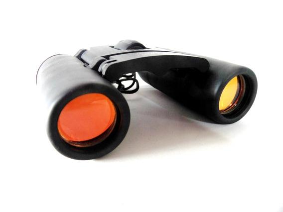 Binóculo Espião Original Visão 30x60 Zoom Óptico