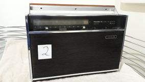 Rádio Transglobe 9 Faixa Com Defeito