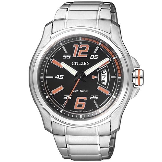 Relógio Citizen Masculino Tz20564j C/ Garantia E Nf