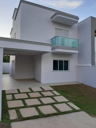 Imagem 1 de 9 de Casa Para Comprar Corrupira Jundiaí - Baa1059