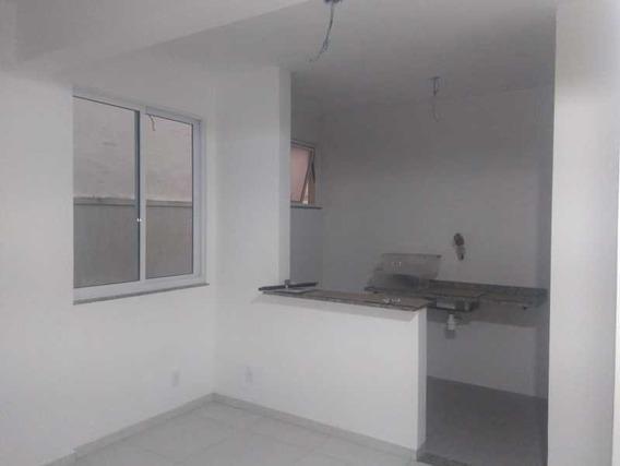 Casa Em Condomínio-à Venda-méier-rio De Janeiro - Mecn20030