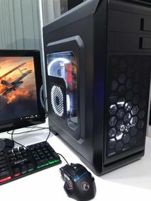 Computador Gemr