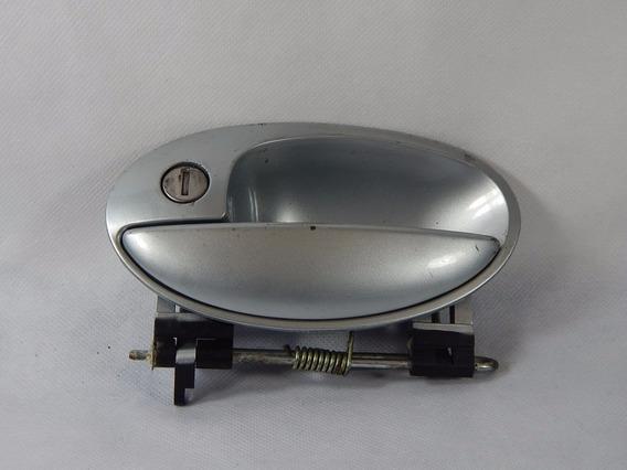 Maçaneta Puxador Externo Corsa P6291 94705882**