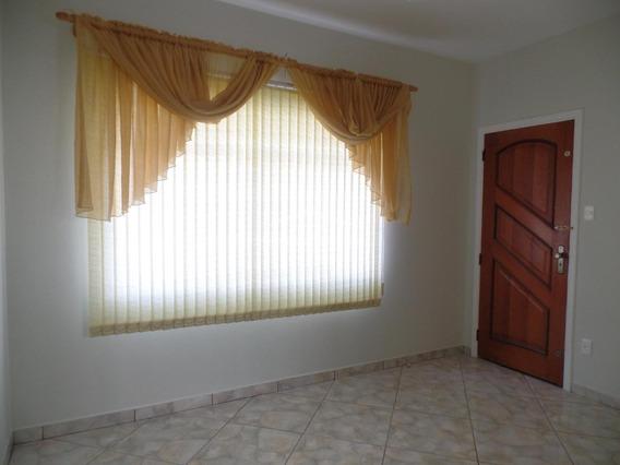 Apartamento À Venda Em Jardim Chapadão - Ap004938
