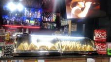 Lanchonete , Bar E Delivery