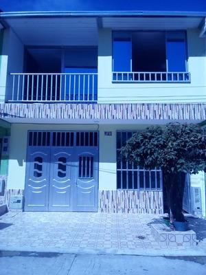 Se Vende Casa En Mariquita, Tolima