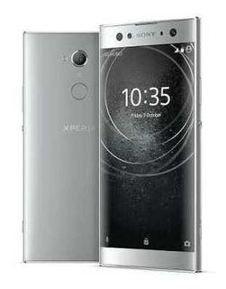 Vendo Sony Xperia Xa2 Ultra