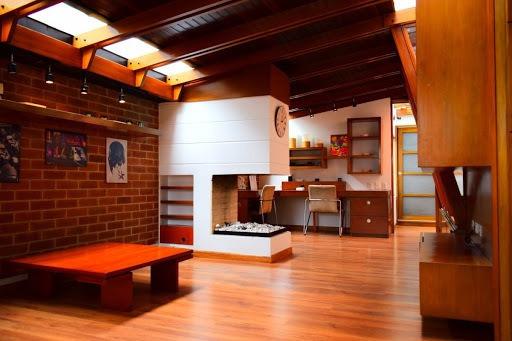 Apartamento En Venta Chico 503-4904