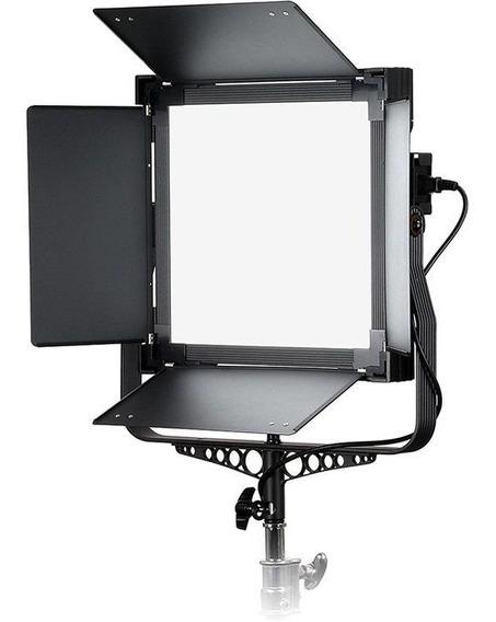 Led Panel X-2000 Bi-color