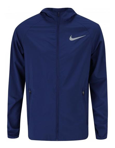 Jaqueta Nike Corta Vento - 856892