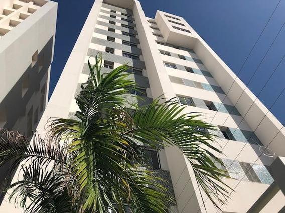 Apartamento En Alquiler Sector Valle Frio Mls #20-4578