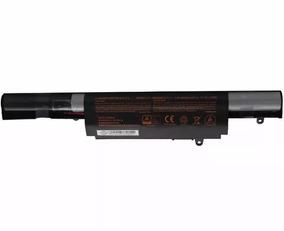 Bateria Notebook Positivo Premium Tv Xs3210 W940bat-3