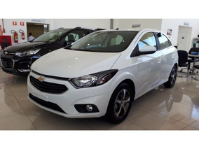 Chevrolet Onix 1.4 Ltz 5p Manual 0km 2019