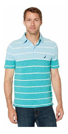 Shirts And Bolsa Nautica Zapatos 45307520