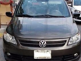 Volkswagen Gol 1.6 Sport El Mas Equipado