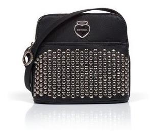 Cartera Mini Bag Aragon Santaclara. Envio Gratis!!