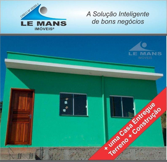 Casa A Venda , Terra Azul - Piracicaba/sp - Ca2285