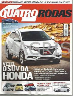 Frete Grátis 03/2014 Picape Média Fiat, Hb20 Suv, Mclaren P1