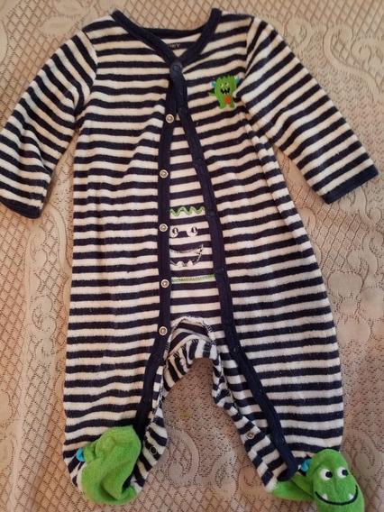 Monos Carters Y Epk Para Bebes