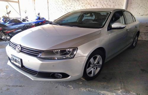 Volkswagen Vento, Orozamultimarca