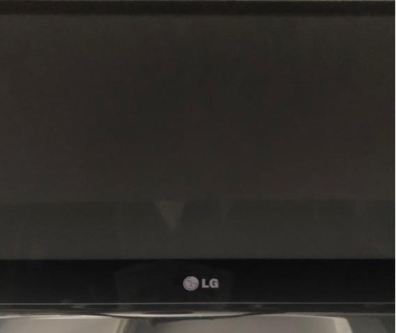 Tela Display Tv Plasma Lg 50pg60d - Não Envio !!!!