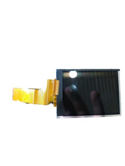 Lcd Câmera Samsung Nv40