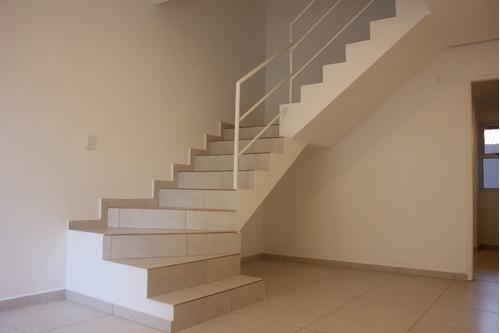 Imagem 1 de 30 de Casa Com 3 Quartos Para Alugar, 100m² Por R$ 3.500/mês - Barueri - Barueri/sp - Ca6980