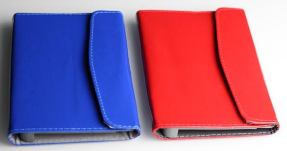 Capa Case Universal Tablet 7 Polegadas
