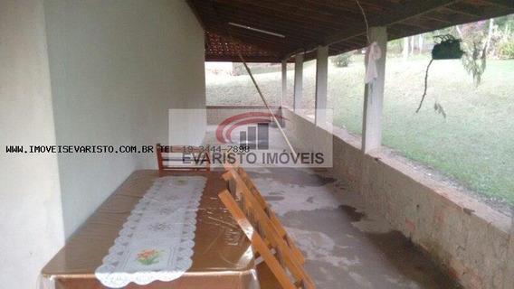 Chácara Para Venda, Pires Do Meio, 2 Dormitórios, 1 Suíte - 4042_1-1426089