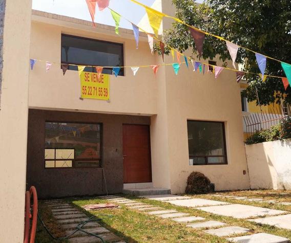 Hermosa Casa Nueva En Vergel De Arboledas