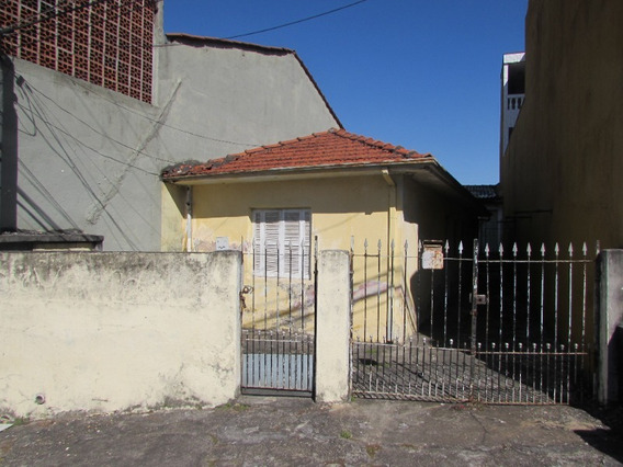 Casa - V1029 - 34085866