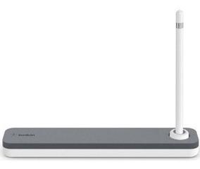 599,90 Apple Pencil Para iPad Pro E 6 New + Estojo Belkin