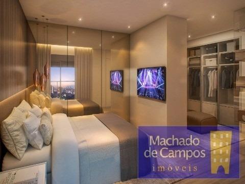 Venda Apartamento Em Campinas - Ap04334 - 32702805