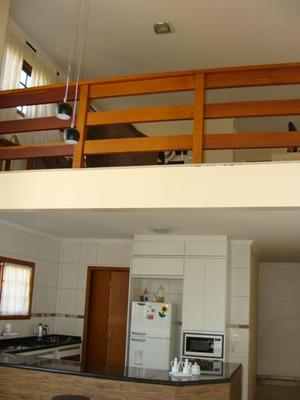 Casa Para Venda, 3 Dormitórios, Raposo Tavares - Km 31 - Cotia - 780