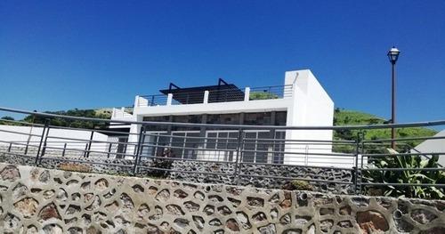 Terrenos En Venta En Xochitepec Morelos