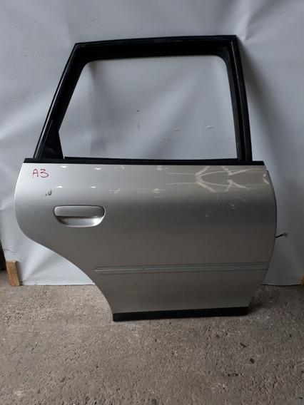 Porta Traseira Direita Audi A3 2001 2002 2003 2004 2005 N1