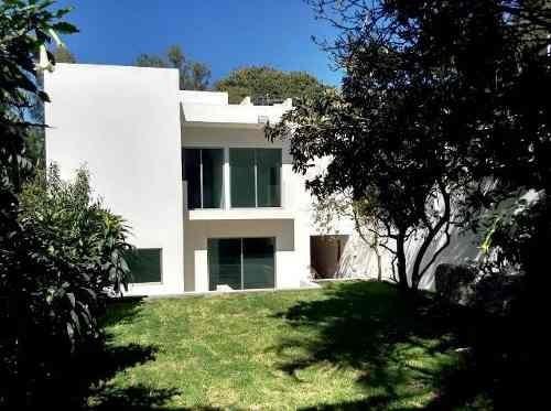 B3022 - Hermosa Casa Completamente Nueva