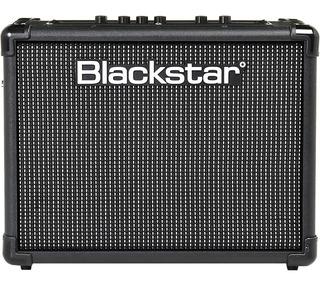 Amplificador De Guitarra De 20 W, Blackstar Id:core-20 V2