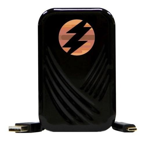 Streaming Box Zeus Zz2 Android Bluetooth Espelhamento