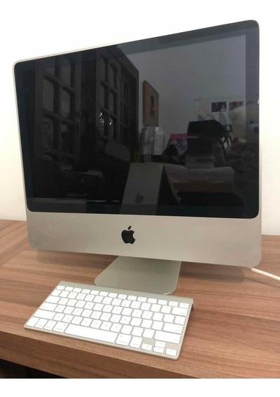 iMac - 20 Polegadas