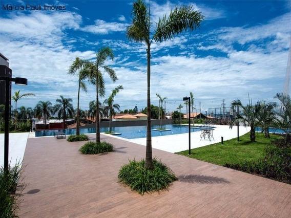 Apartamento No Condomínio Alta Vista - Anhangabaú - Jundiaí - Ap00984 - 4319996