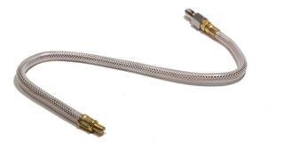 Accesorios Coiljet Y Flowjet - Varilla Flexible 0° 60 Cm