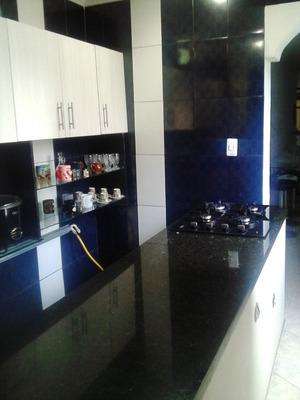 Vendo Casa Barata Medellin Villa Hermosa Negociable