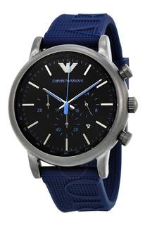 Reloj Emporio Armani Ar11023 Entrega Inmediata