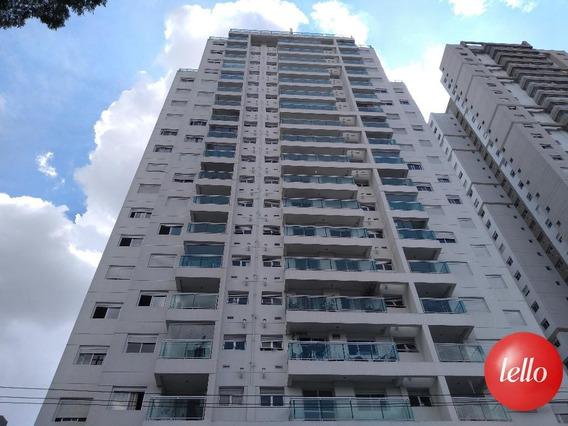 Apartamento - Ref: 173180