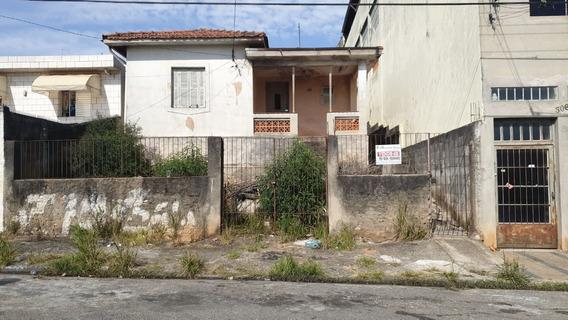 Casa Na Vila Lider Terrea.