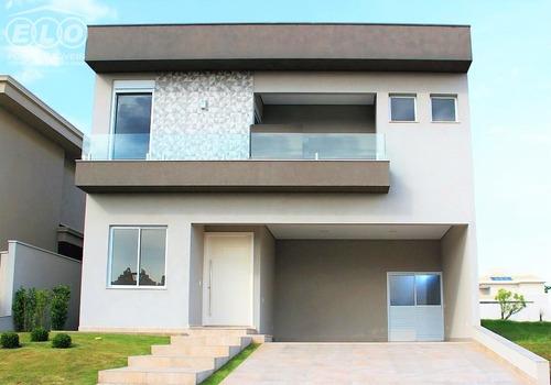 Imagem 1 de 25 de Residencial Duas Marias, Indaiatuba, 4 Dormitórios Sendo 4 Suítes, 2 Salas, 4 Vagas, 345,00 Construída, 360,00 Útil - Ca04034 - 4898244