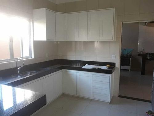 Fazemos E Montamos Móveis Planejados Para Sua Casa Ou Loja