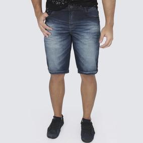 Bermuda Masculina Pit Bull Jeans 29458