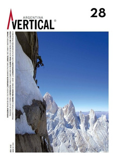 Revista Vertical 28